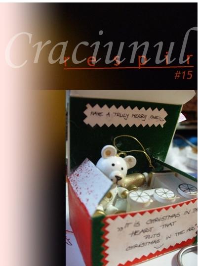 Craciun_2009